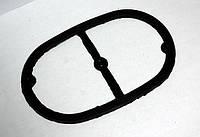 Прокладка клапанной крышки (резина черная) для мотоцикла Урал