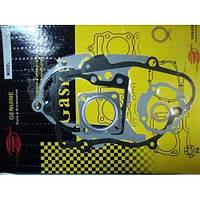 Прокладки двигателя (набор) Dio для японских скутеров