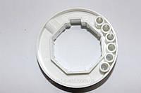 Кольцо ригельное R60