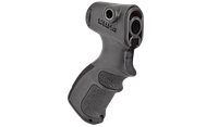 Пистолетная рукоятка для Remington 870 Fab Defense