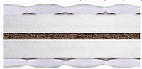 Детский матрас ML- PANDA (60х120)