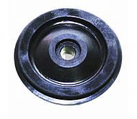 Ролик направляющий цепи распредвала без зубов (GXmotor) для скутеров Active, Delta, Alpha, MX50V (Sport)