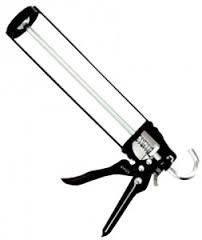 Пистолет для герметика TOPTUL JJAY0902