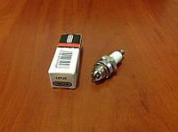 "Свеча ""Oregon"" L6TC M14*1,25*9,5mm 3-х электродная для бензопилы"
