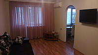 Квартира посуточно в Симферополе