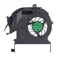 Вентилятор для ноутбука ACER ASPIRE 4220, 4220G, 4520, 4520G, 3pin connector (AB7505MX-HB3 / DC 5V 0.4А (Кулер)