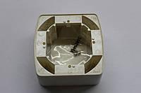 Коробка для наружной установки выключателя Inis Uno, Inis Duo