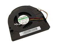 Вентилятор для ноутбука ACER ASPIRE E1-530, E1-530G, E1-570, E1-570G, V5-472, V5-561 (23.MEPN2.001) (Кулер)