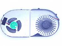 Вентилятор для ноутбука LENOVO IdeaPad B570, B570E, B575, B575E, V570, Z570, Z575, V570A, V575, V575A, Z575A (KSB0605HC) (Кулер)