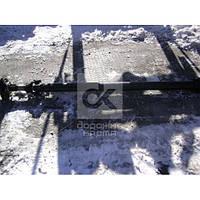 Вал карданный ЗИЛ 4331 L=1890 гипоидный 130В1-2200023-Б2(пр-во Украина), фото 1