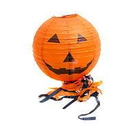 Декор подвесной Хэллоуин 30см