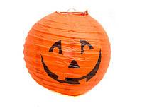 Декор подвесной Хэллоуин 20см