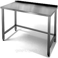 Стол производственный СП 1000х600х850