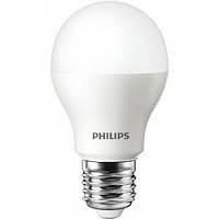 Светодиодная лампа PHILIPS A60 9.5W