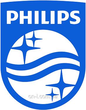 Светодиодная лампа PHILIPS A60 9.5W, фото 2