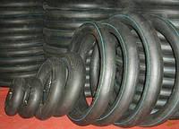 Шина (покрышка) камерная 17х2,75 Свалов