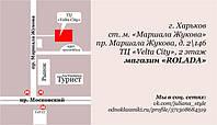 magazin_shub_oborot_rolada.jpg