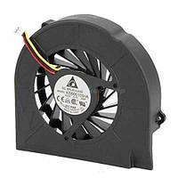 Вентилятор для ноутбука HP COMPAQ AMD! CQ50, CQ60, CQ70, G50, G60, G70 series (489126-001) (Кулер)