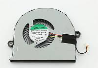 Вентилятор для ноутбука Acer Aspire E5-574G, E5-421G, E5-471, E5-471G (23.MLNN7.001) (Кулер)