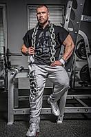 Спортивные штаны Nebbia 310, фото 1