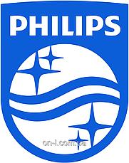 Светодиодная лампа PHILIPS LEDBulb 12,5-85W, фото 3