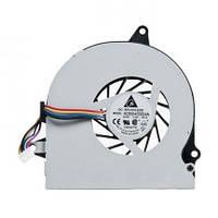 Вентилятор для ноутбука ASUS U33JC (13GN0310P200-1) (KSB0505HB-AA72)(Кулер)