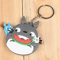 Брелок Мой сосед Тоторо My Neighbor Totoro 3