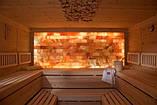 Гималайская соль, плитка 20х10х2,5 см, фото 2