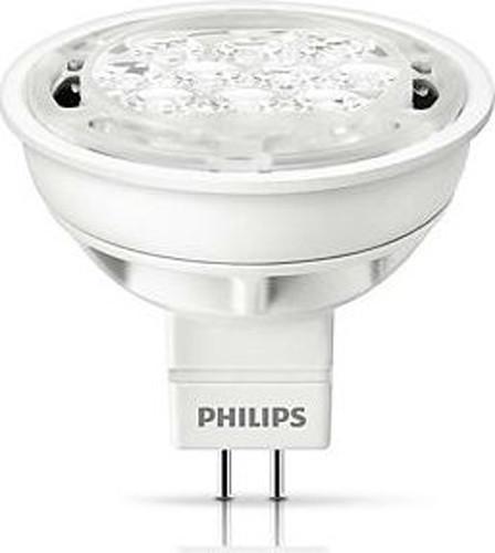 Светодиодная лампа PHILIPS MR16 50W GU5.3