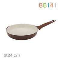 Сковорода Macchiato 24 см.  Granchio 88141