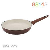 Сковорода Macchiato 28 см.  Granchio 881431