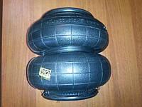 Пневморессора Vibracoustic V2B 07R