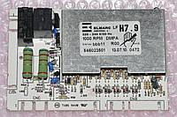 Модуль управления DMPA код 546023501 для стиральных машин Ardo A1000X, WD1000X, TL1000X..., фото 1