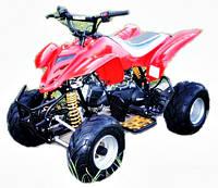 Квадроцикл Foton 150