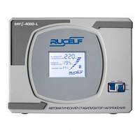 RUCELF SRFII-6000-L, фото 1