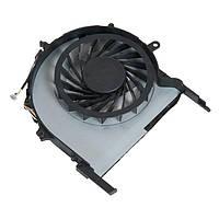 Вентилятор для ноутбука ACER ASPIRE 7745, 7745G, 7745 G, AS7745G, 7745Z, 7745ZG (MG75090V1-B010-S99)(Кулер)