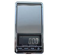 Ювелирные весы DS-NEW-200, фото 1