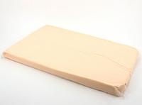 Полімерна глина (термопластика) 250 г 3206 бежева
