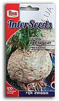 Семена Сельдерея Президент 100 семян