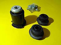 Сайлентблоки рычага переднего комплект Mercedes w140/c140 1991 - 1999 1100601 Lemforder
