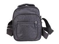 Текстильная сумка для мужчин 302916, фото 1