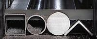 Ленточная пила по металлу EBERLE duoflex M42