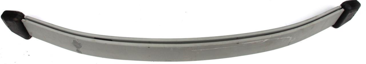 Рессора поперечная MB Sprinter 312-316/VW LT35 (2-ух листовая)