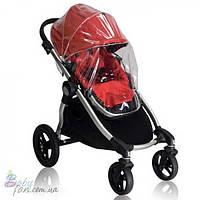 Дождевик для коляски Baby Jogger City Select City Select