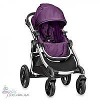 Прогулочная коляска Baby Jogger City Select Amethyst