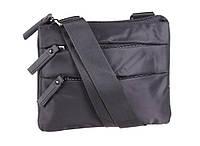 Стильная мужская сумка через плечо 301323, фото 1