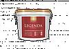 Краска Kolorit Interior Luxe 5л