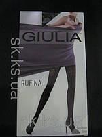 Колготки Giulia Rufina 100 den