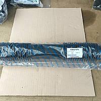 Пыльник  рулевой  рейки  (без  гидроусилителя)  Ланос  (OE)
