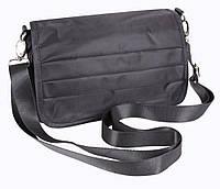 Мужская сумка через плечо и поясной ремень 301341, фото 1